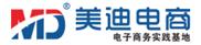 广州美迪电商学院专业从事淘宝培训、网店培训、美工培训、微商培训、阿里巴巴培训、京东培训、跨境电商培训、摄影培训等课程。