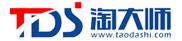 淘大师电商教育网提供线上淘宝培训,天猫培训,阿里巴巴培训,京东培训,微商培训。