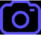 电商静物摄影培训班学习收获