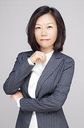 糯敉老師 - 美迪淘寶運營推廣講師