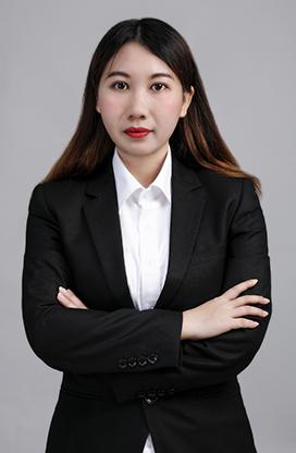 筱玛老师 - 美迪电商美工设计讲师