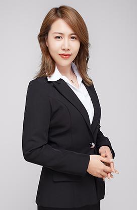 小雪老师 - 美迪淘宝直播推广讲师
