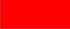 淘宝美工色彩搭配之用色禁区