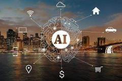 让AI「人工智能」帮你自动回复客户,自动解决售后难题