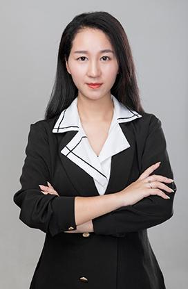 凌诺老师 - 美迪淘宝直播主播实战孵化讲师