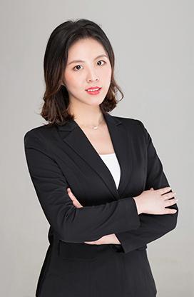 米奇老师 - 美迪微信营销推广讲师