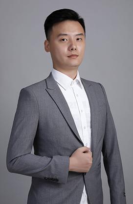 晓七老师 - 美迪淘宝运营推广讲师