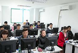 UI设计师培训班学习环境