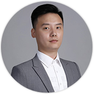 美迪淘宝推广金牌讲师 - 朱老师
