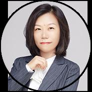 美迪淘宝推广金牌讲师 - 江老师