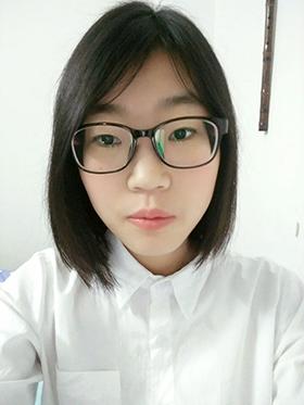賈麗萍(就業明星) - 美迪電商學員