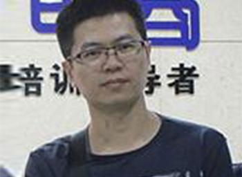 王永付(创业明星) - 阿里巴巴总裁班