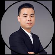 美迪网络营销讲师 - 陈老师