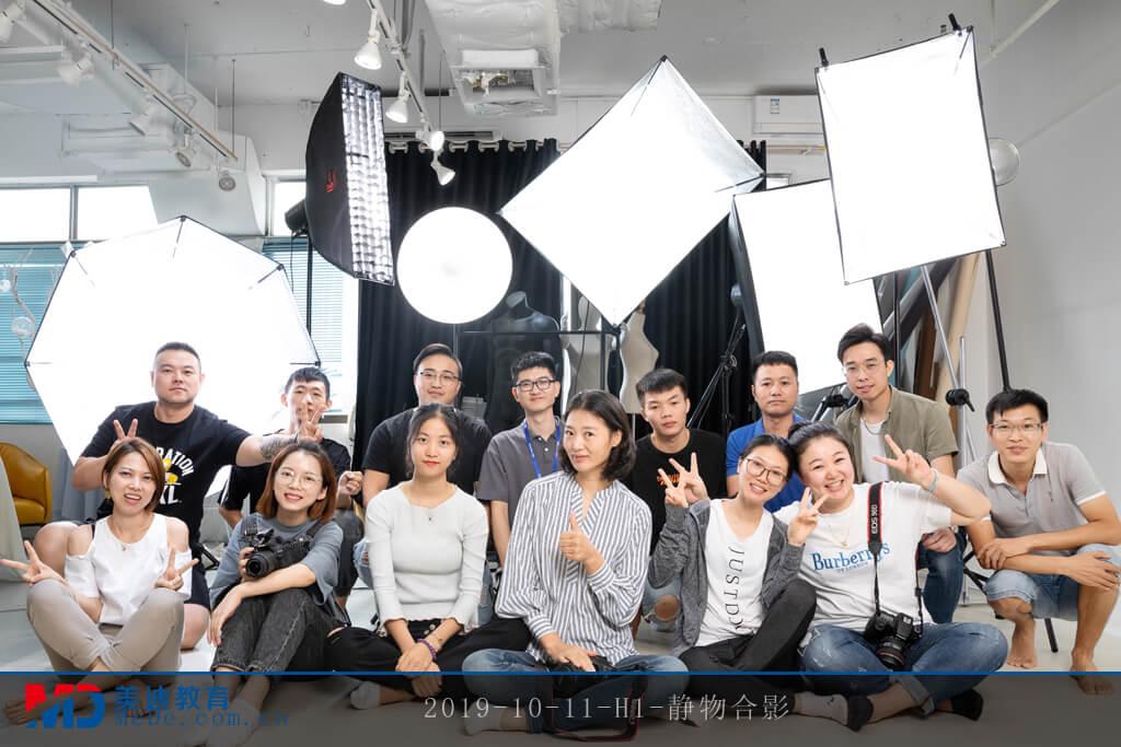 2019-10-11-H1-静物合影 (3)