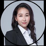 美迪淘宝直播推广讲师 - 凌诺老师